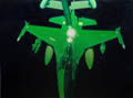 Green Night Refuelling